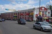 Аренда в Торговом Центре Ногинск, Аренда торговой площади в Ногинске - Фото 1
