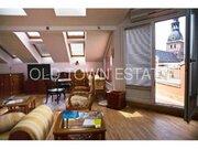480 000 €, Продажа квартиры, Купить квартиру Рига, Латвия по недорогой цене, ID объекта - 313141655 - Фото 2