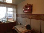 2 850 000 Руб., Продам 3-ю квартиру 65 м Фрунзенский р-н, Купить квартиру в Ярославле по недорогой цене, ID объекта - 319199965 - Фото 13