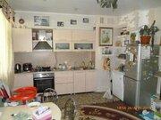 Таун Хаус с ремонтом и мебелью - Фото 3