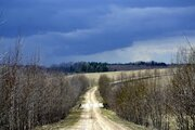 Земля 16 га в Тверской области - Фото 1