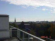 600 000 €, Продажа квартиры, Купить квартиру Рига, Латвия по недорогой цене, ID объекта - 313137458 - Фото 2