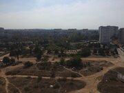Продажа 2-ком. квартире в Севастополе - Фото 4