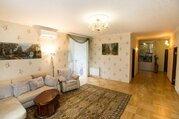 Продается квартира г.Москва, 10-я Парковая улица, Купить квартиру в Москве по недорогой цене, ID объекта - 320733854 - Фото 28
