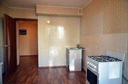 Однокомнатная квартира в кирпичном доме в Андреевке - Фото 3