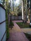 Дом в Балашихе на лето или дл. срок - Фото 3