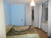 Продается 3 к.кв. в г. Тосно, пр. Ленина 27 - Фото 3