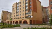 Продаю помещение свободного назначения в Жуковский, Продажа помещений свободного назначения в Жуковском, ID объекта - 900226517 - Фото 11