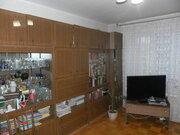 Продается 3-х комнатная квартира в г.Александров по ул.Терешковой - Фото 5