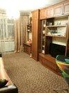 Продам 2х комнатную квартру с изолированными комнатами - Фото 2