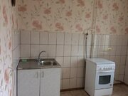 3- комнатная квартира по ул.Быковского - Фото 4