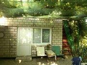 Дом, город Скадовск, Продажа домов и коттеджей в Скадовске, ID объекта - 502283496 - Фото 2