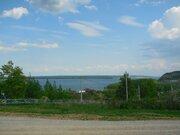Продаётся земельный участок в центре с.Красновидово. - Фото 1