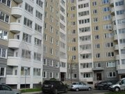 3-х комнатная квартира в Первом Московском без отделки - Фото 4