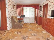 2-комнатная квартира, ул. Большая Профсоюзная, р-н ул. Чернышевского