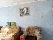 4 комнатная 4-35 - Фото 4