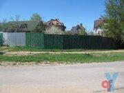 Участок 9соток, Рублево-усп.шоссе, с.Знаменское - Фото 2