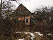 Продам дом с пропиской 3 минуты пешком ж/д станция - Фото 2