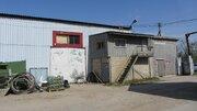 Продается имущественный комплекс в Тобольске - Фото 4