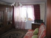 Продаю квартиру улучшенной планировки в г.Коломне, кирпичный дом - Фото 4