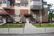 Продается нежилое помещение в Красногорске - Фото 1