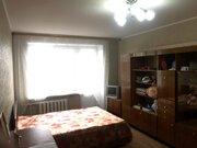 Предлагаю не дорого одна комнатную квартиру - Фото 2