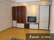 2 комнатная квартира Сосновая ул. д. 26 - Фото 4