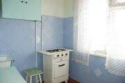 Продаю 2-комн. квартиру - ул. Юлиуса Фучика, Нижний Новгород - Фото 5