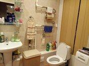 Продаю 1-комнатную квартиру ул.Сосновая д.6 - Фото 5