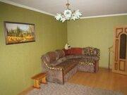 Отличная 2-к кв - Суворова 98 - ремонт, мебель, о/п 49, балкон 6 м! - Фото 2