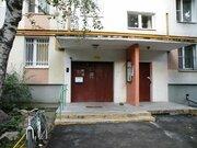 Продается 3-комнатная квартира ул. Полбина, дом 42 - Фото 2