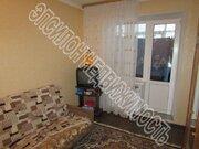 Продается 3-к Квартира ул. Сергеева проезд, Купить квартиру в Курске по недорогой цене, ID объекта - 317796724 - Фото 5