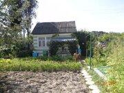 Продается Дача Коломзавод-4(Городищи) - Фото 2