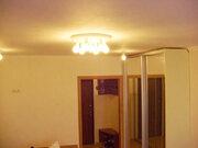 Продам 1-к квартиру, Московский г, 3-й микрорайон 5 - Фото 5