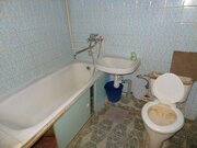 Двух комнатная квартира - Фото 5