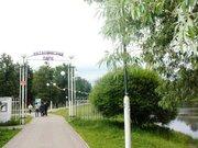 Люберцы, ул. 3-я Красногорская, 33 - Фото 5