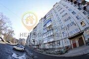 Продажа квартиры, Новокузнецк, Кузнецкстроевский пр-кт. - Фото 2