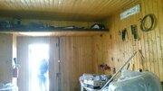 Продается гараж (охрана, шлагбаум) - Фото 4