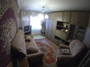 Продается двухкомнатная квартира в п. Наро-Фоминск-10