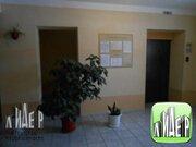3 комнатная в элитном доме под ремонт 167.5 кв.м. - Фото 3