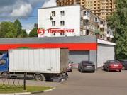 4-комнатная квартира в Подольске