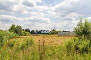 Земельный участок ИЖС по привлекательной цене - Фото 4