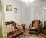 Продажа квартир ул. Невзоровых