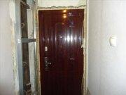 1 700 000 Руб., 2-комнатная квартира Бела Куна, Купить квартиру в Томске по недорогой цене, ID объекта - 326266086 - Фото 9