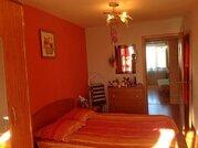 Продажа 2-комнатной квартиры в Ярославле по пр.Авиаторов, д78 - Фото 3