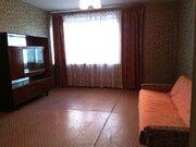 Продается 4-комнатная квартира, ул. Глазунова, Купить квартиру в Пензе по недорогой цене, ID объекта - 323046045 - Фото 6
