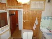 Продажа 3-х комнатной квартиры 82кв.м в Королеве, Героев Курсантов , 5 - Фото 5