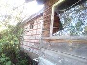 Продам дом во Владимирской области не дорого - Фото 4