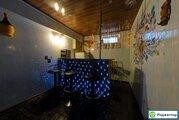 Аренда дома посуточно, Нахабино, Красногорский район, Дома и коттеджи на сутки в Нахабино, ID объекта - 502363595 - Фото 8