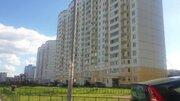 Продажа 1 комн.квартиры в Балашихе 44квм - Фото 1
